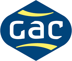 GAC Ship Agency logo